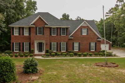 Homes for Sale in Grovetown, GA