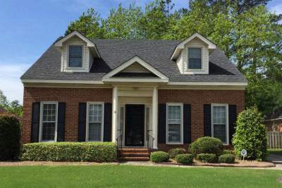 Homes for Sale in North Augusta, GA