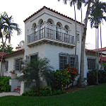 Homes for Sale in Kendall, FL