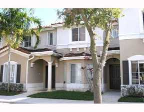 Rental Rented: 8918 W Flagler St