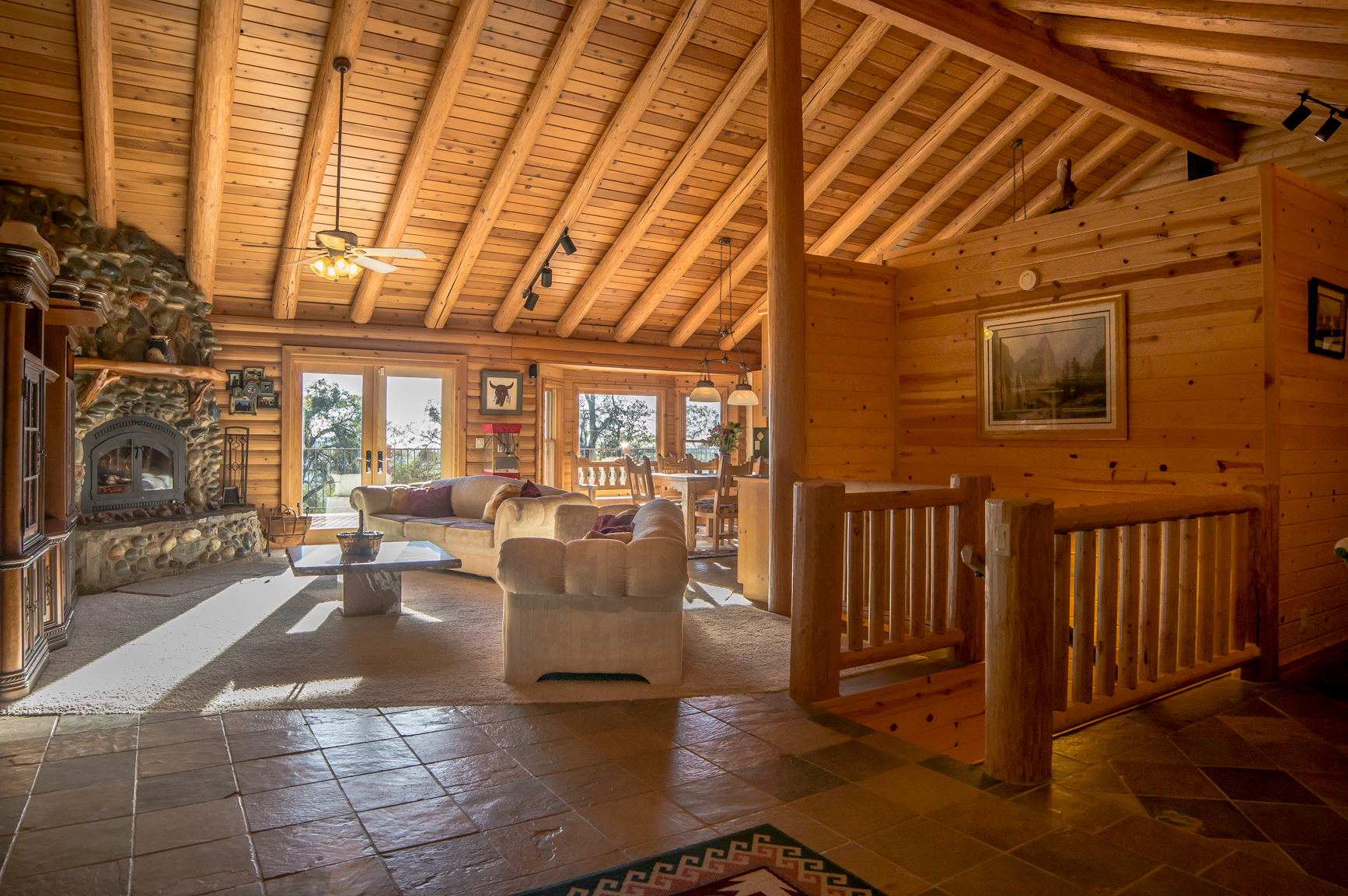 nevada county luxury homes rabon valley road grass valley ca