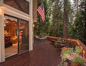 Homes for Sale in Nevada City, CA