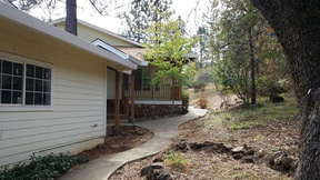 Penn Valley CA Rental For Sale: $3,000 monthly