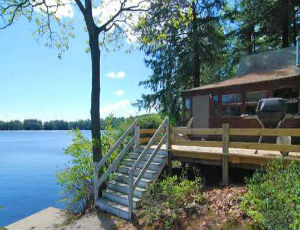 Homes for Sale in Pelican Lake, WI