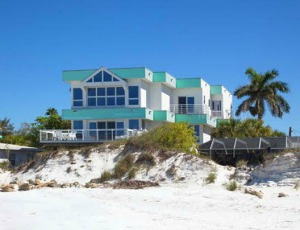 Homes for Sale in Anna Maria, FL