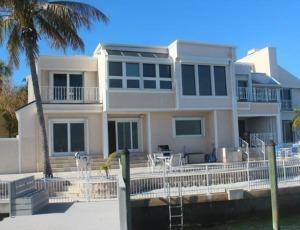 Homes for Sale in Belleair, FL