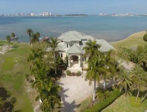 Homes for Sale in Belleair Bluffs, FL