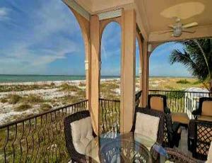 Homes for Sale in Belleair Shores, FL