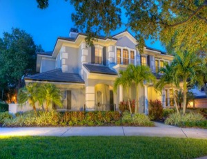 Homes for Sale in Pinellas Park, FL