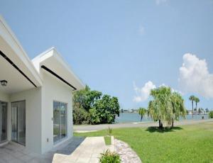 Homes for Sale in Redington Beach, FL