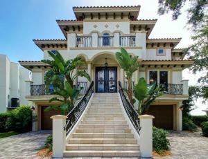 Homes for Sale in St Petersburg, FL