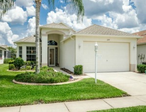 Homes for Sale in Trinity, FL