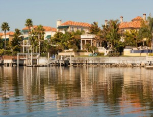 Homes for Sale in Apollo Beach, FL