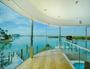 Homes for Sale in Treasure Island, FL