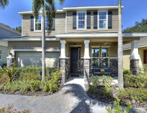 Homes for Sale in Bradenton, FL