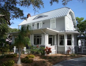 Homes for Sale in Dunedin, FL