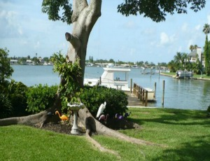 Homes for Sale in Indian Rocks Beach, FL