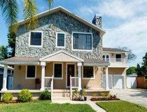 Homes for Sale in Kenneth City, FL