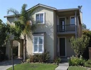 Homes for Sale in Paramount, CA