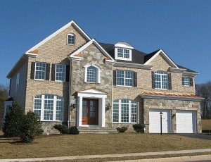 Homes for Sale in Ashburn, VA