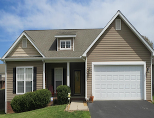 Homes for Sale in Leesburg, VA
