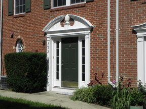 Falls Church VA Rental For Rent: $2,900