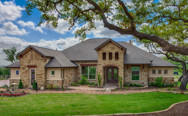 Homes for Sale in Havenwood, New Braunfels, TX