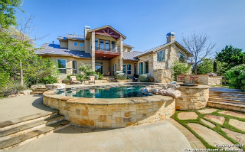 Homes for Sale in Cordillera Ranch, Boerne, TX