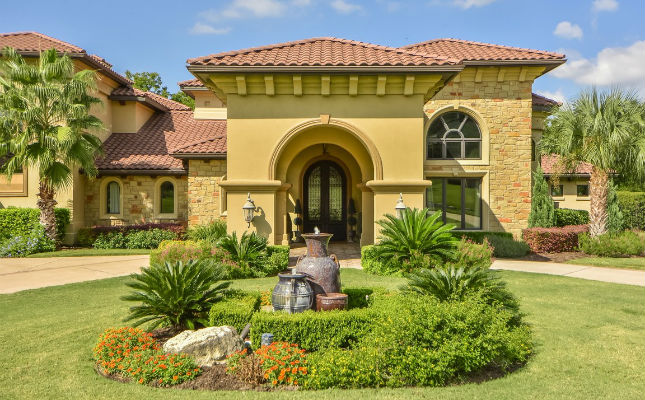 Homes for Sale in Windmill Ranch, Bulverde, TX