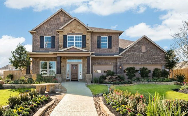 Homes for Sale in Cordova Bend, Canyon Lake, TX
