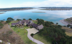 Homes for Sale in Mystic Shores, Canyon Lake, TX