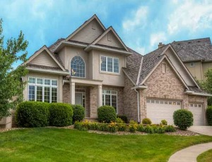 Homes for Sale in Johnston, IA