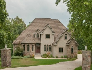 Homes for Sale in Waukee, IA