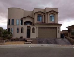 Bonnie smith el paso realty 915 494 9497 el paso for Classic american homes el paso tx
