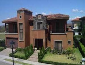 Homes for Sale in La Mesa, CA
