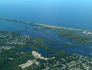 Homes for Sale in Osprey, FL