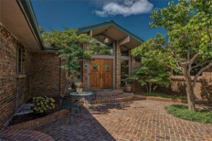 Homes for Sale in Littleton, CO