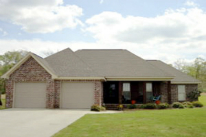 Homes for Sale in Sumrall, MS