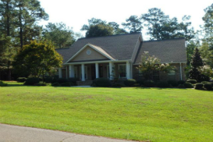 Homes for Sale in Petal, MS