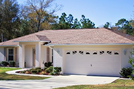 Homes for Sale in Palm Coast, FL