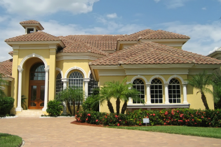Homes for Sale in Conservatory At Hammock Beach