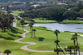 the hammock dunes club offers two notorious golf courses that are certified audubon cooperative     hammock dunes club link golf course  tony garren   palm coast  32137  rh   garrent