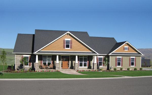 Front Doors For Ranch Style Homes Door Ideas Themiracle Biz