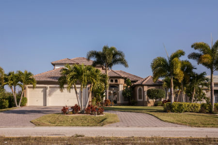 Homes for Sale in Island Estates
