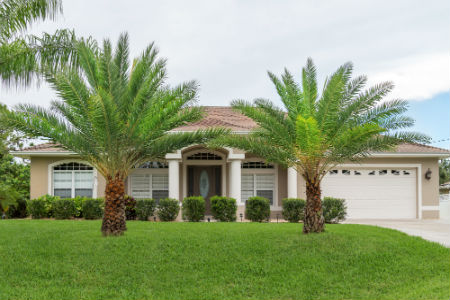 Homes for Sale in Indian Trails, FL