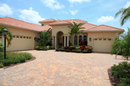 Homes for Sale in Hammock Dunes