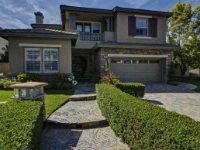 Homes for Sale in Camarillo, CA