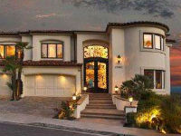 Homes for Sale in Santa Paula, CA