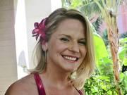 Erica Winn