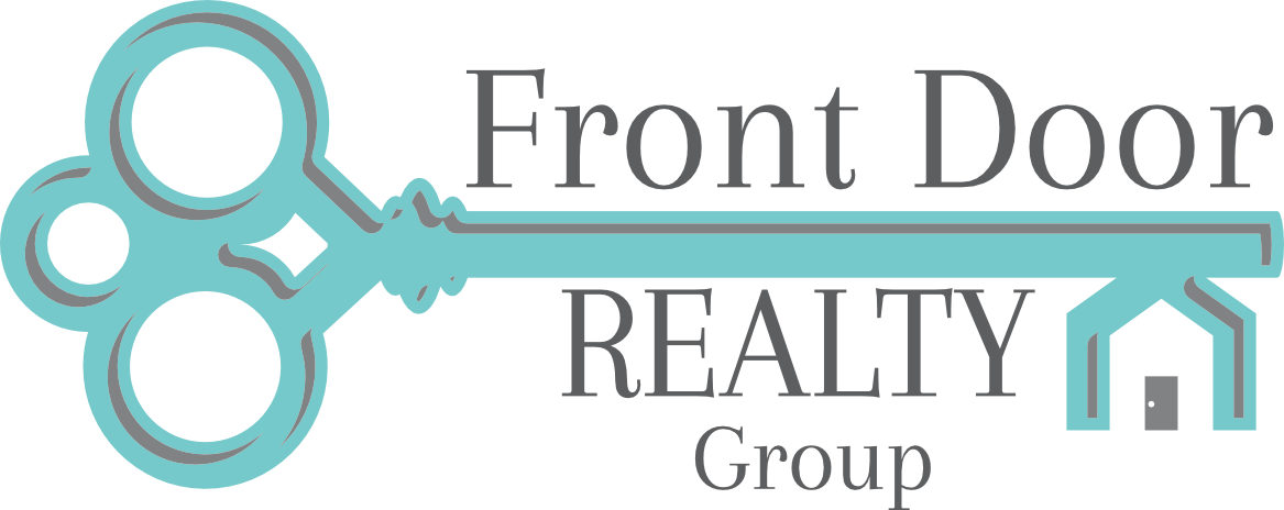 sc 1 th 141 & Front Door Realty Group--ChesterVA | 804-748-7777